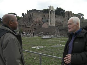 Christian-Gana-et-Roberto-Zamperini-Rome-oct2010-300x225.jpg
